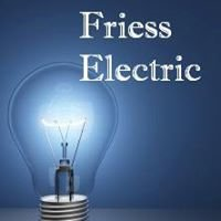 Friess Electric