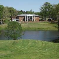 Roxboro Country Club