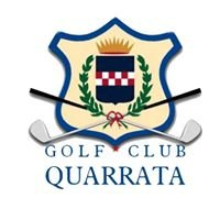 Golf club Quarrata