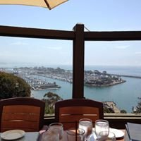 Cannons Seafood Grill @ Dana Point Harbor