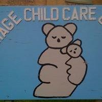 Portage Day Care Centre