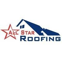 All Star Construction & Roofing