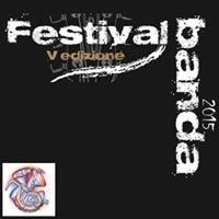 Festivalbanda