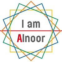 Alnoor Damji Coaching and Consulting
