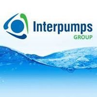 Interpumps Group