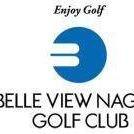 Belle View Nagao Golf Club - Japan ベルビュー長尾ゴルフ倶楽部