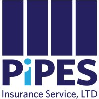Pipes Insurance Service, LTD