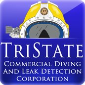 Tristate Commercial Diving and Leak Detection Corporation