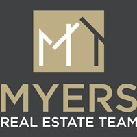 Scott & Molly Myers Real Estate Team - Century 21