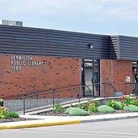 Vermilion Public Library