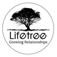 Lifetree Madera Ranchos AG Church
