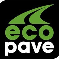 Ecopave Systems Inc