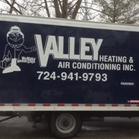 Valley Heating and Air Conditioning