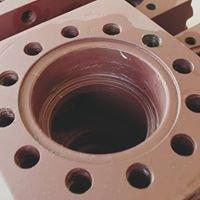 Houma Oilfield Pump Service Co., Inc.