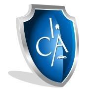 Allstate Insurance Agent: Tracey Coppin Caruso