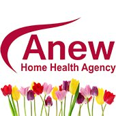 Anew Home Health Agency