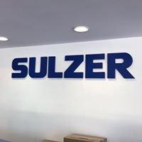 Sulzer Pumps