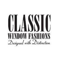 Classic Window Fashions