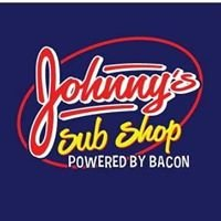 Johnny's Sub Shop