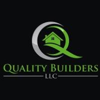 Quality Builders LLC