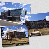 Rupert Elementary School, Pottstown