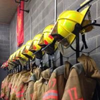 Koppel Volunteer Fire Company