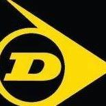 Dunlop Garage Equipment