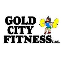 Gold City Fitness