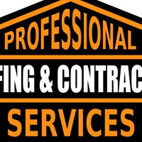 Professional Roofing & Contracting Services