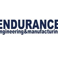 Endurance Engineering and Manufacturing