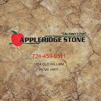Appleridge Stone Co.