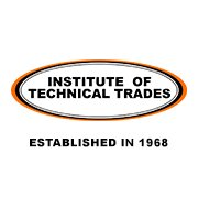 Institute of Technical Trades