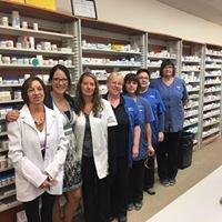 Callander IDA Pharmacy