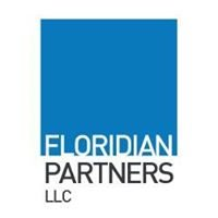 Floridian Partners