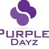 Purple Dayz
