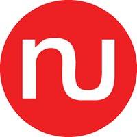 nuMedia Innovations Inc.