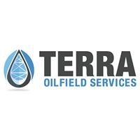 Terra Oilfield Services