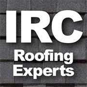 Idaho Roofing Contractors, Inc.