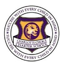 Charlotte Choice Charter School