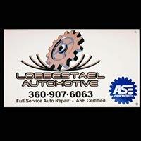 Lobbestael Automotive, LLC