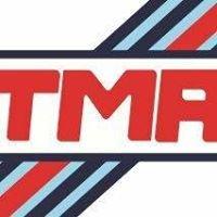 TMR Supplies Ltd - Brisca F2 Stock Cars