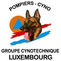 Groupe Cynotechnique