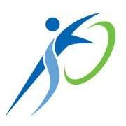 South Florida Orthopaedics & Sports Medicine