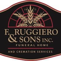 F. Ruggiero & Sons, Inc