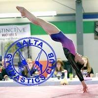Salta Gymnastics Club