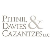 Pitinii, Davies and Cazantzes, LLC
