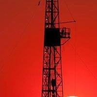 Precision Oilfield Services, LLC