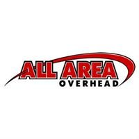 All Area Overhead