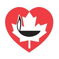 Canadian Council of Cardiovascular Nurses