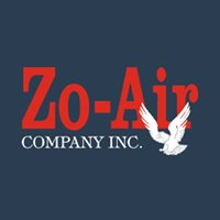 Zo-Air Company, Inc.